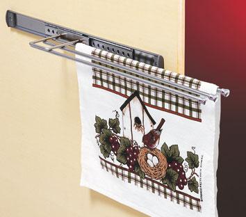 prunier system accessoires cuisine placard. Black Bedroom Furniture Sets. Home Design Ideas